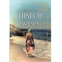 WYSPA - Wysyłka od 3,99 - porównuj ceny z wysyłką