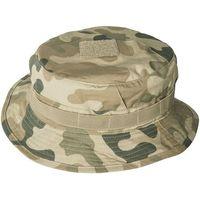 kapelusz Helikon CPU Cotton Ripstop wz.93 pustynny (KA-CPU-CR-06)