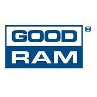 Goodram Datago 1tb usb 3.0 niebieski (5908267922248)