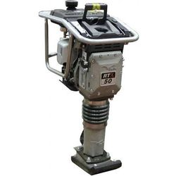 Ubijak stopowy Belle RTX 50 - produkt z kategorii- Pozostałe narzędzia elektryczne