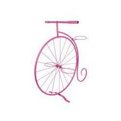 Small foot Kwietnik ozdobny bicykl