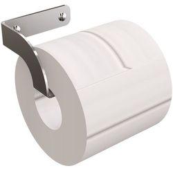 Wieszak na papier toaletowy, 313