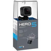 Gopro Kamera sportowa  hero5 chdhs-501 session adventure