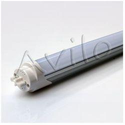 Świetlówka LED - T8 (60cm) - 8 W - BIAŁY - ZIMNY - sprawdź w Avilo-pl