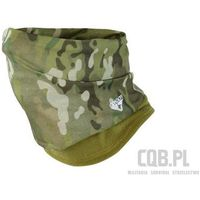 Chusta Polarowa Condor Fleece Multi-Wrap Multicam 161109-008