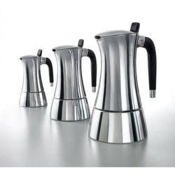 Casa bugatti  - milla - kawiarka na 6 filiżanek
