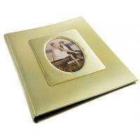 Album ślubny na zdjęcia 60 str 240 zdjęć wyprzedaż marki Gedeon
