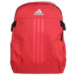 adidas Performance POWER Plecak coral pink/white (4057289562077)