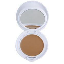 Avene Sun Mineral ochronny puder bez filtrów chemicznych SPF 50 - produkt z kategorii- Pozostałe kosmetyki d