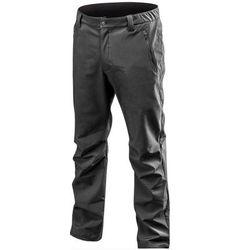 Spodnie robocze 81-566-xxxl (rozmiar xxxl) + darmowy transport! marki Neo