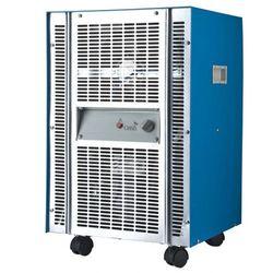 Przemysłowy osuszacz powietrza OASIS D165R - produkt z kategorii- Osuszacze powietrza