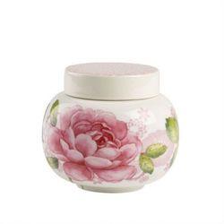 - rose cottage cukiernica pojemność: 0,36 l marki Villeroy & boch