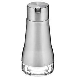 Butelka na oliwę/ocet Mila 220 ml DOMOTTI