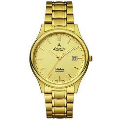 60347.45.31 marki Atlantic - zegarek męski