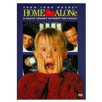Kevin sam w domu (DVD) - Chris Columbus
