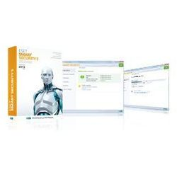 ESET Smart Security 1U1Y