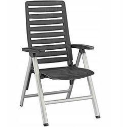 Krzesło ogrodowe KETTLER Wave 0302001-0000, 8B21-226CA