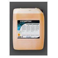 - polymer hardwax marki Kenotek