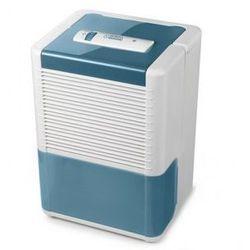 Osuszacz powietrza kondensacyjny Olimpia Splendid SECCO