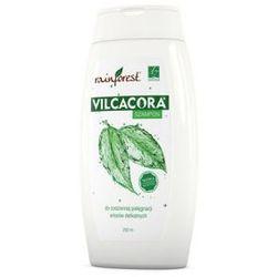 Szampon Vilcacora 250ml z kategorii Mycie włosów