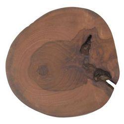 StoreBror Wieszak drewniany duży IBB0073