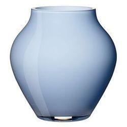 - oronda mini wazon błękitny marki Villeroy & boch