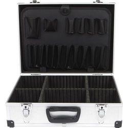 Walizka narzędziowa bez wyposażenia, uniwersalna TOOLCRAFT 1457113 (SxWxG) 430 x 140 x 315 mm, 1457113