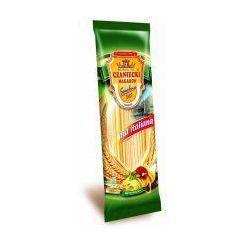 Makaron spaghetti 5-jajeczny 500g Czaniecki (5902020572015)