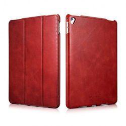 vintage ipad pro 9.7 red marki Icarer