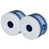 Papier toaletowy komfort Vendor z automatyczną zmianą rolek 100m