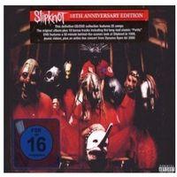 Slipknot (10th Anniversary Reissue) - Slipknot