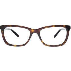 Michael Kors MK 4026 3006 Okulary korekcyjne + Darmowa Dostawa i Zwrot (okulary korekcyjne)