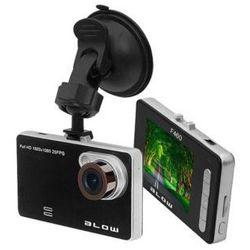 Blow Black Box DVR F460 - wideorejestrator