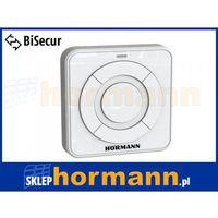 Hormann Fit 5 bs 5-przyciskowy radiowy nadajnik wewnętrzny