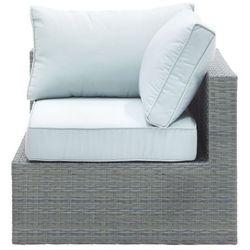 Fotel narożny Blooma (3663602937555)