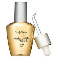 Sally Hansen Nailgrowth Miracle Serum 11ml W Odżywka do paznokci