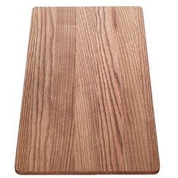 Blanco Deska drewniana jesion 484x290 mm (4020684470674)