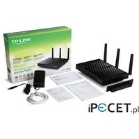 Access point  ap500 wireless 802.11ac ac1900 gigabit marki Tp-link