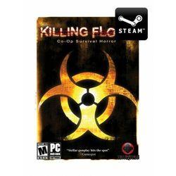 Killing Floor - Klucz z kategorii Kody i karty pre-paid