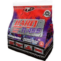 hard mass 750g, marki Trec
