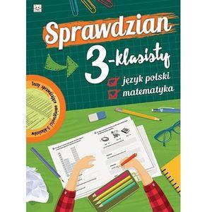Sprawdzian 3-klasisty. Język Polski i Matematyka, Aksjomat