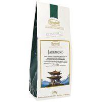 Zielona herbata Ronnefeldt Jademond 100g (4006465370616)