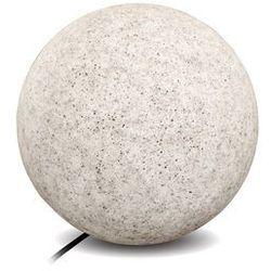 Kobi light garden ball s - rabaty za ilości. szybka wysyłka. profesjonalna pomoc techniczna.