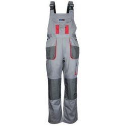 Spodnie robcze DEDRA BH3SO-M (rozmiar M) (5902628211316)