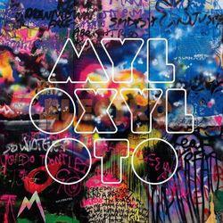 Coldplay - mylo xyloto (special limited pop-up version, cd+lp)  5099972972625 wyprodukowany przez Emi music