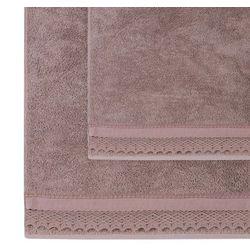 Home&you Ręcznik artistique new
