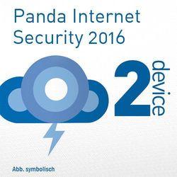Panda Internet Security 2016 Multi Device PL ESD 2 Urządzenia, kup u jednego z partnerów