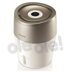 hu4803/01 - produkt w magazynie - szybka wysyłka!, marki Philips