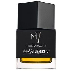 Yves Saint Laurent M7 Oud Absolu o pojemności 80ml