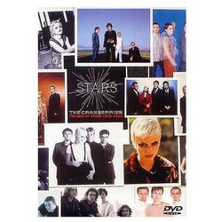 Stars: The Best Of Videos 1992-2002 - The Cranberries - produkt z kategorii- Musicale